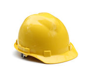 Hard hat Royalty Free Stock Images