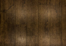 Hard wood background. Hard wood panel background closeup royalty free stock photography