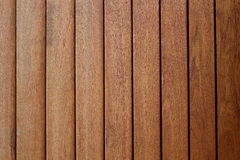 Hard wood texture Royalty Free Stock Photo