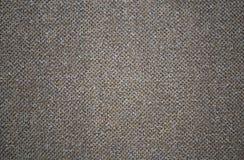 Hardboard texture. Close up of hardboard texture Royalty Free Stock Photos