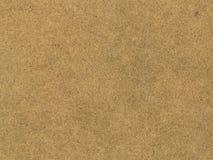 Hardboard texture Royalty Free Stock Image