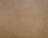 Hardboard texture background royalty free stock image