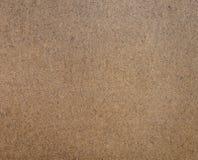 Hardboard texture background Royalty Free Stock Image