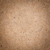 Hardboard texture Royalty Free Stock Image