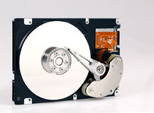 Harddrive Stock Images