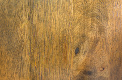 Harde houten textuurachtergrond Royalty-vrije Stock Foto