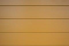 Hardee Plank Siding images libres de droits