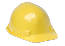 Hardhat Stock Photography