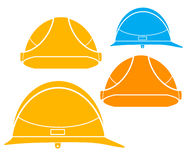 Hardhat Royalty Free Stock Photography