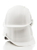 Hardhats Royalty Free Stock Photos
