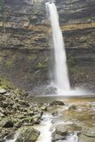 Hardraw Force Royalty Free Stock Images