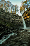 Hardraw force Stock Photos