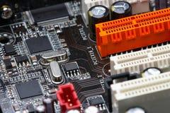 Free Hardware Stock Photo - 2905100