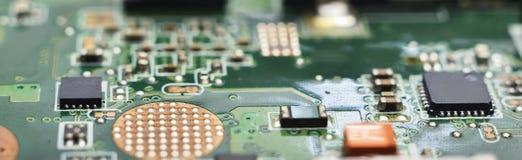 hardware imagen de archivo