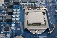 Hardware macro Stock Images