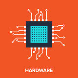 Hardware Stock Images