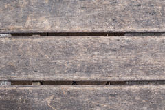 hardwood стоковая фотография