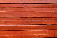 hardwood стоковое фото