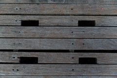 hardwood στοκ φωτογραφίες