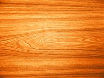 Hardwood background Stock Image