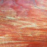Hardwood background. And design Royalty Free Stock Images