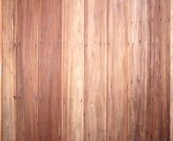Hardwood background Stock Images
