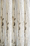 Hardwood. Background hardwood vertical and color of nature Royalty Free Stock Photos