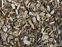 Hardwood bark mulch. As a texture (zoomed in stock images