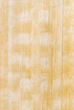 Hardwood board texture painted with acrylic paint Stock Photos