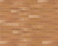 Hardwood Floor Stock Photos