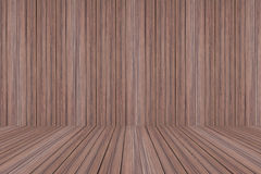 Hardwood floor Royalty Free Stock Photo