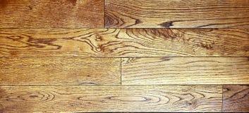 Hardwood Floor Background. Natural planks texture oak planking stock photo