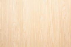 Hardwood floor. Beautifull artificial hardwood floor background Royalty Free Stock Photography