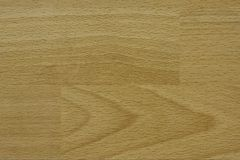 Brown hardwood floors for natural textures and backgrounds. Royalty Free Stock Photo