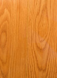 Hardwood floorboard Stock Images