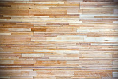Hardwood - Great Background Stock Images