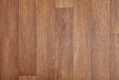 Hardwood linoleum Royalty Free Stock Photo