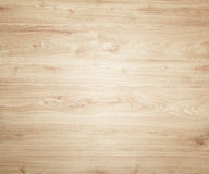Hardwood maple Stock Images