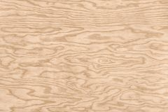 Hardwood material pattern Royalty Free Stock Images