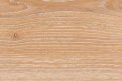 Hardwood oak floor viewed from above. Hi res photo Stock Photos