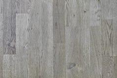 Hardwood parquet. Stock Photo