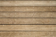 Hardwood pavement Stock Photos