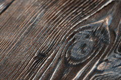Hardwood planks Stock Photos