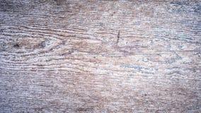 Hardwood stained waved background. Hardwood stained waved on background Royalty Free Stock Photography