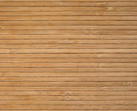Hardwood texture. Stock Image