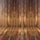 Hardwood texture background Royalty Free Stock Images