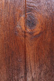 Hardwood texture background Royalty Free Stock Photography