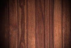 Hardwood texture Stock Image