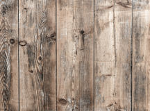 Hardwood texture. Old brown timber wall or grain textured. Hardwood table top. Wood texture. Wooden background Royalty Free Stock Photos