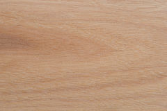 Hardwood texture Stock Images